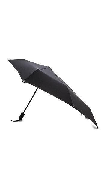 Senz Automatic Pure Umbrella