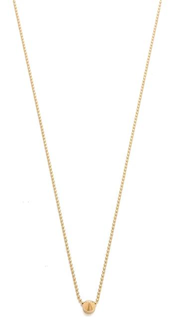serefina Darling Necklace