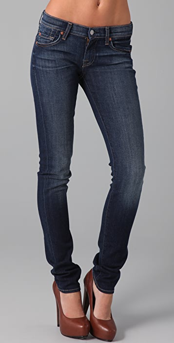 roxanne seven for all mankind jeans