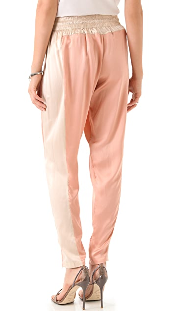 Shakuhachi Sports Luxe Track Pants