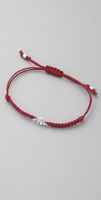 Shashi Shashi Soltaire Bracelet