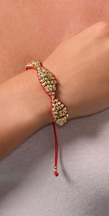 Shashi Shashi Bracelet