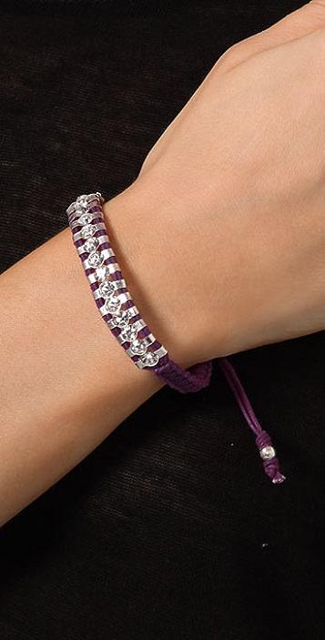 Shashi Original Shashi Bracelet