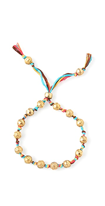 Shashi Rosanna Bracelet