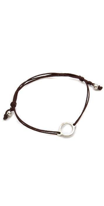 Shashi Luna Bracelet