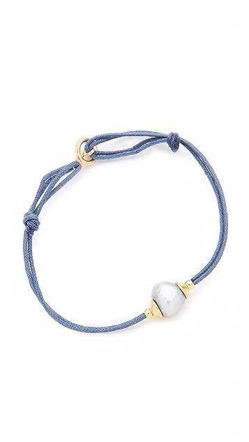 Shashi Darla Venetian Bracelet