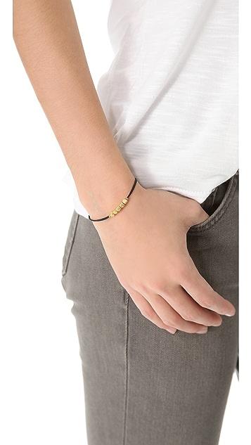 Shashi Gigi Bracelet