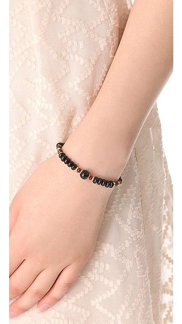 Shashi Bebo Bracelet