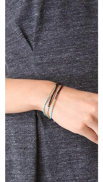 Shashi Blaire Bracelet