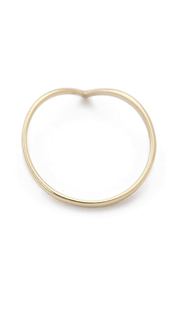Shashi Dillion Ring