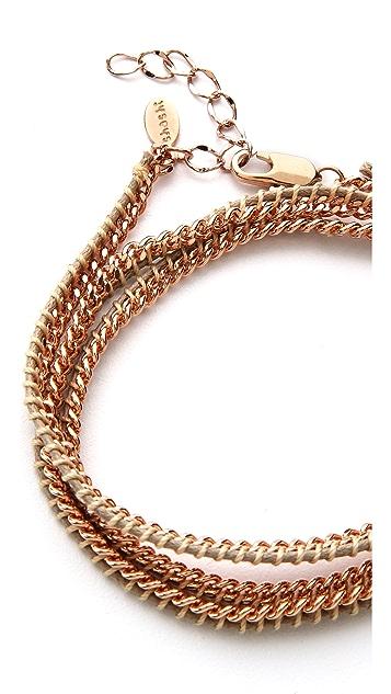 Shashi Rafi Bracelet