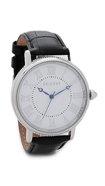 Shashi Часы Classique