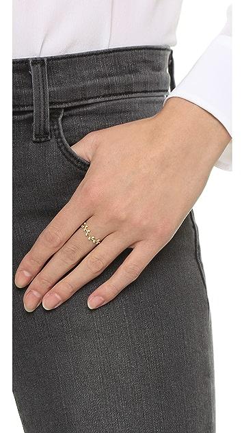 Shashi Amelia Ring