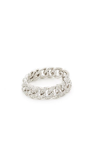 Shay Essential Link Ring