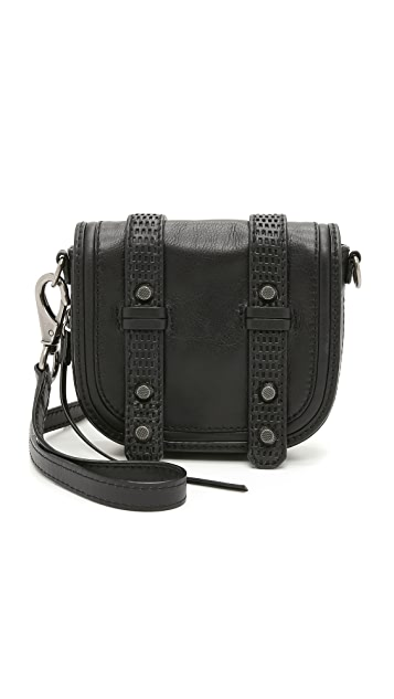 75aa2aae76 She + Lo Unchartered Cross Body Bag | SHOPBOP