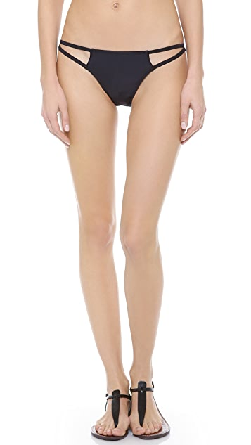 6 Shore Road Hato Bikini Bottom