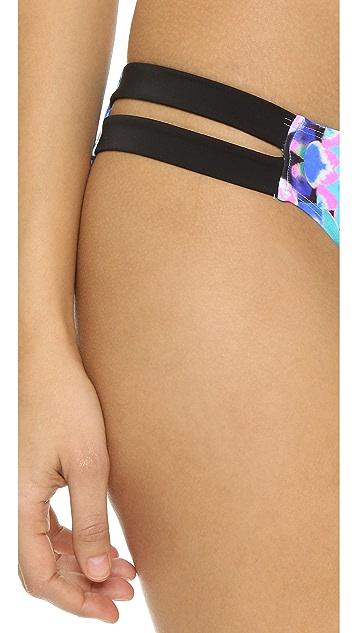 6 Shore Road Bahai Bikini Bottoms