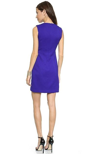 Shoshanna Pippa Dress