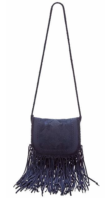 Simone Camille Lark Bag