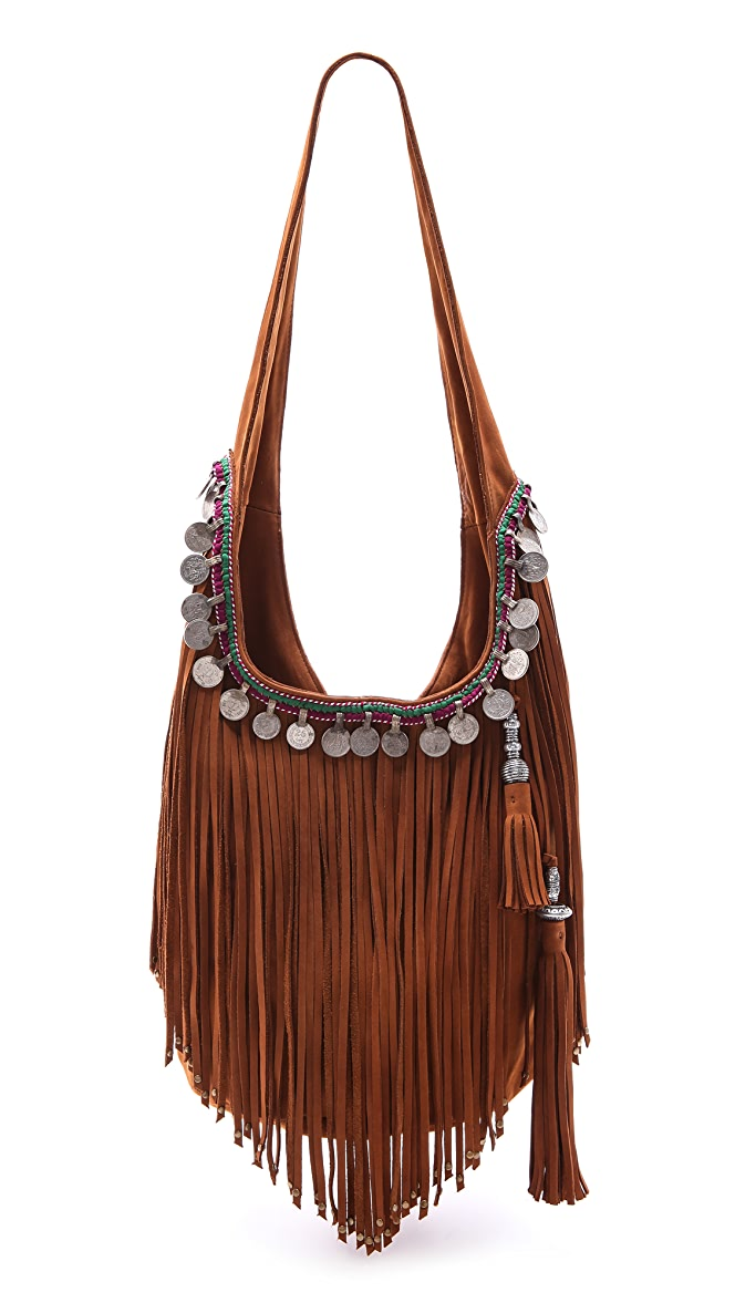 small washed brown rectangle basket with handles hobby.htm simone camille fringe bucket bag shopbop  simone camille fringe bucket bag shopbop