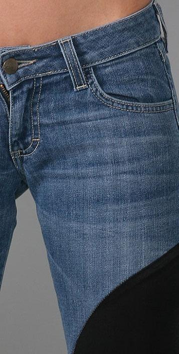 Siwy Sophie Skinny Jeans