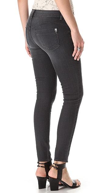 Siwy Ladonna Slim Jeans