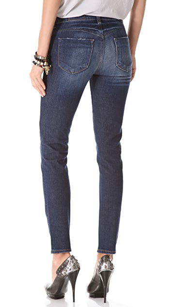 Siwy Ladonna Skinny Jeans