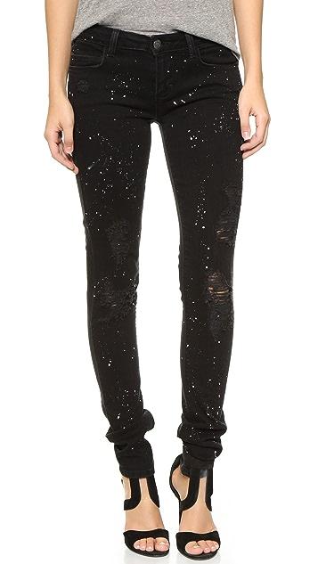Siwy Leona Jeans