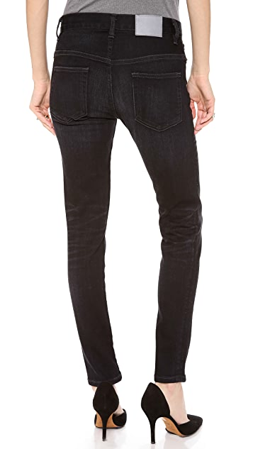 6397 Lazy Jeans