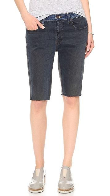 6397 Sweat Shorts