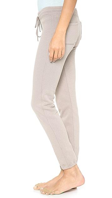 Skin Everywear Skinny Pants