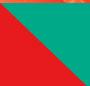 красный/зеленый