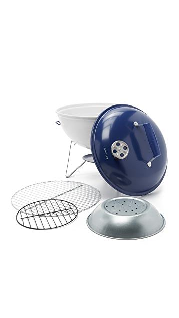 SunnyLife Portable Barbeque