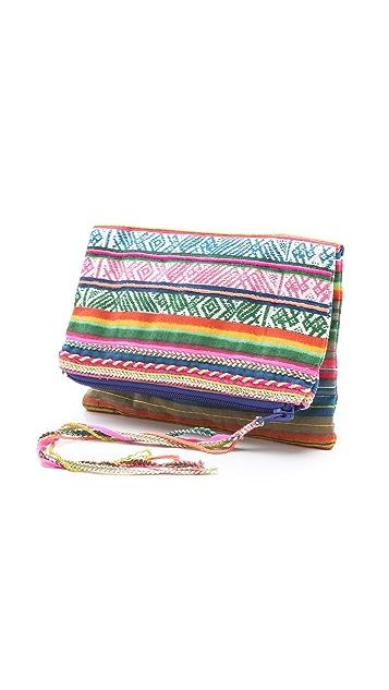 Star Mela Lala Cosmetic Bag