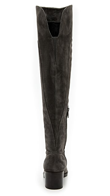 Sigerson Morrison Solita Tall Boots