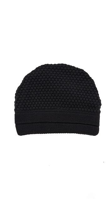 S.N.S. Herning Torso Type Hat