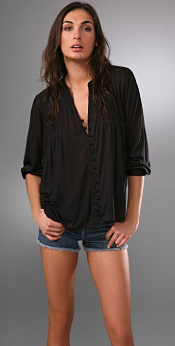 911df8d1ea Soft Joie Mesa Top | SHOPBOP