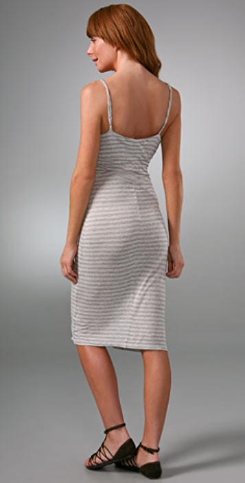 Soft Joie Hanson Dress