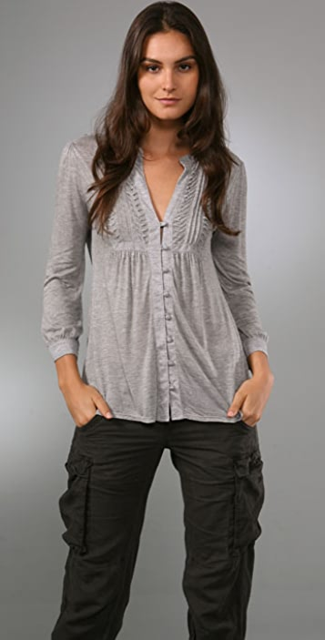 Soft Joie Luciana Top
