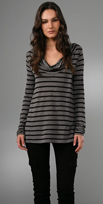 Soft Joie Leisel Top