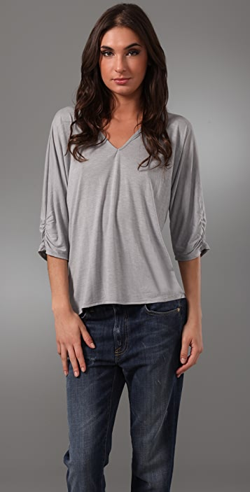 Soft Joie Kismet Top