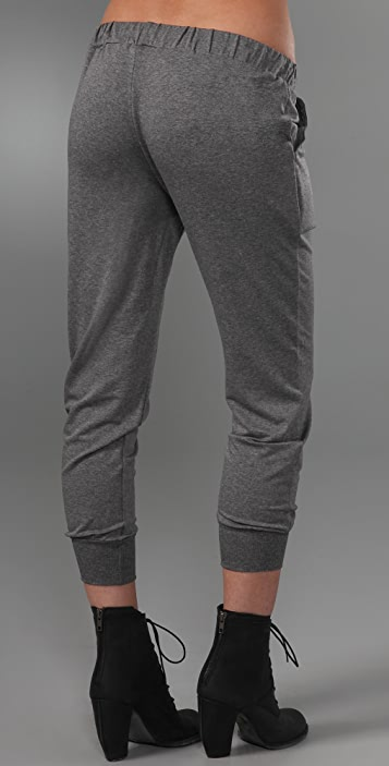 Soft Joie Elliott Sweatpants