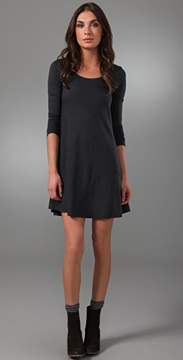 Soft Joie Easton Dress