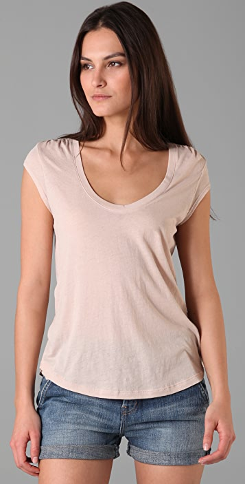 Soft Joie Iliana Top