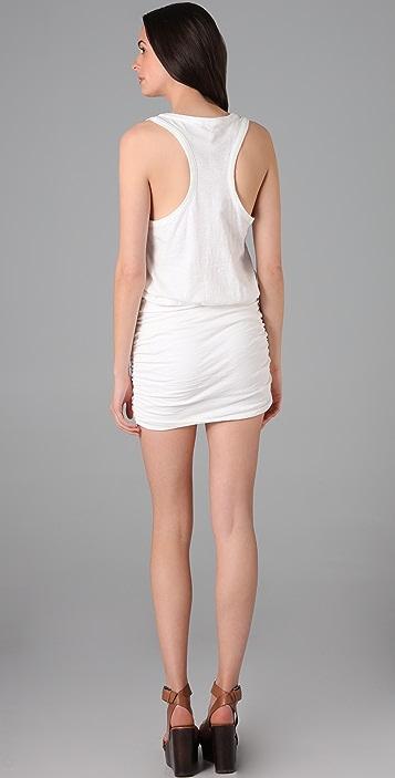 Soft Joie Bond Mini Dress