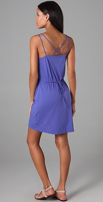 Soft Joie Demi Dress