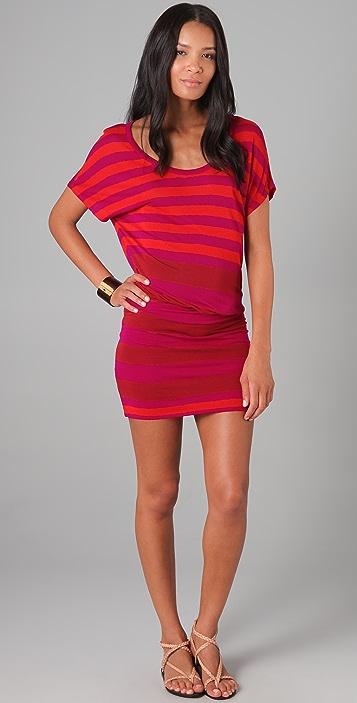 Soft Joie Brixton Mini Dress
