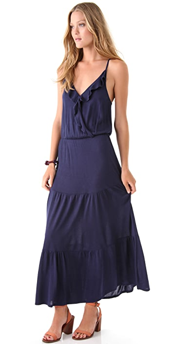 Soft Joie Andrea Dress