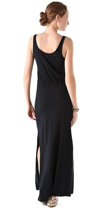 Soft Joie Jennie B Maxi Dress