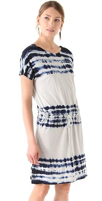 Soft Joie Fantasia Dress